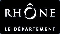 logo rhone